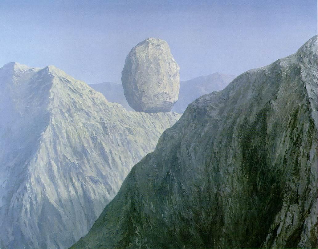 ルネ・マグリットの画像 p1_27