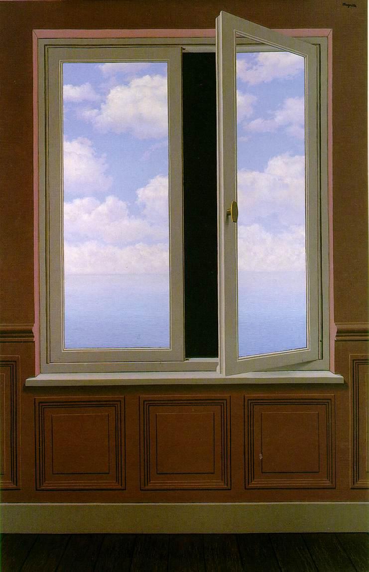ルネ・マグリットの画像 p1_24